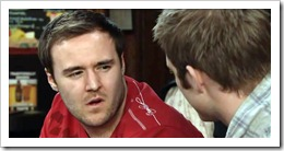 May-19-2011-tyrone-quit-weatherfield