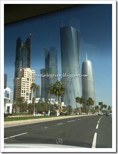 Corniche_Doha