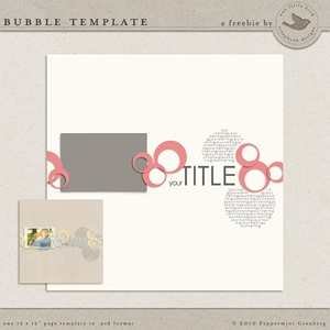onelittlebird_bubbletemplate_prev
