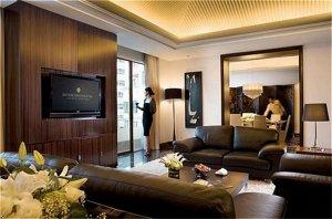 صور فنادق جاكرتا