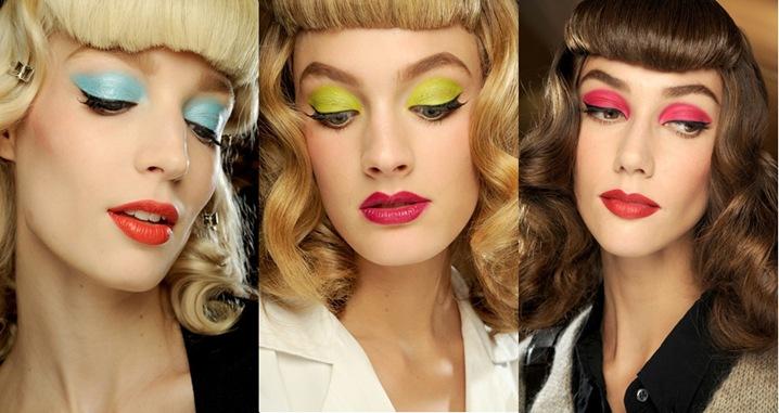 Dior-Makeup-at-SS2010-Paris-Fashion-Week-by-Pat-McGrath