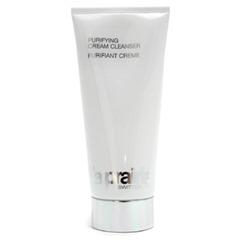 La-Prairie-Purifying-Cream-Cleanser-200ml-6-7oz