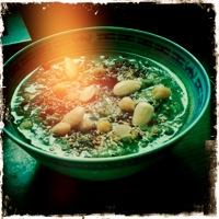 Zupa krem pieczarkowy_1.jpg