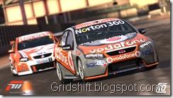 FM3_V8supercars_1