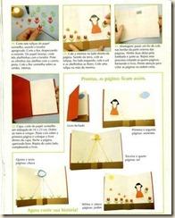 arte en papel (21)
