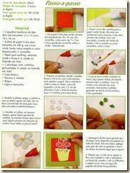 arte en papel (11)