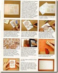arte en papel (16)