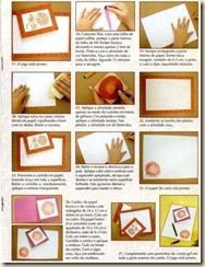 arte en papel (17)