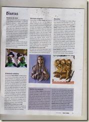 81 Revista Faça e Venda n 81 004