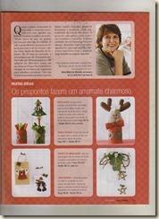81 Revista Faça e Venda n 81 017