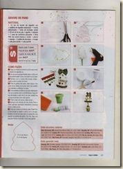 81 Revista Faça e Venda n 81 019