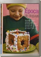81 Revista Faça e Venda n 81 020