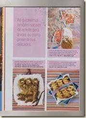 81 Revista Faça e Venda n 81 022