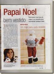 81 Revista Faça e Venda n 81 039