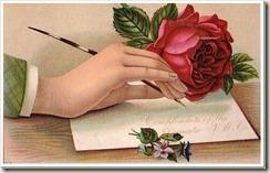 handwrose005_thumb4