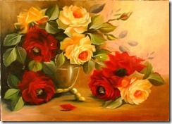 rosas_p3