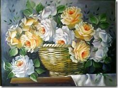 rosas_p40