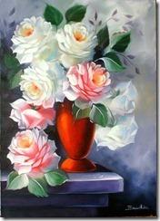 rosas_p42