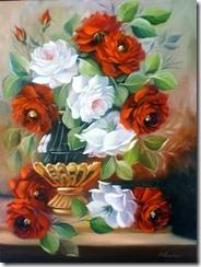 rosas_p12