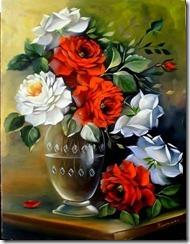 rosas_p22