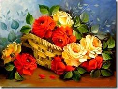 rosas_p30