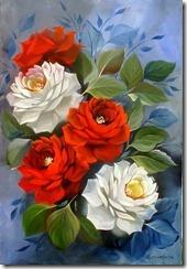 rosas_p32