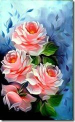 rosas_p35