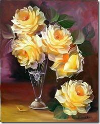 rosas_p36