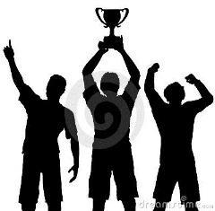 os-vencedores-comemoram-a-vit-oacuteria-do-trof-eacuteu-thumb2955383