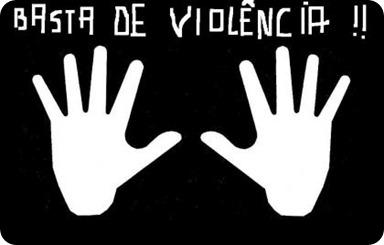 basta.de.violencia