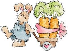 Bunny_Pulling_Carrots_thumb[1]
