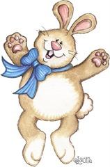 Bunny_thumb[1]