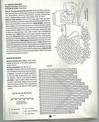 digitalizar0017
