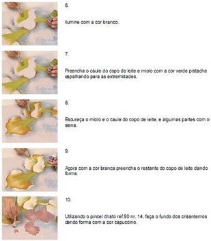 Captura_de_tela_inteira_5112010_124448