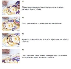 Captura_de_tela_inteira_5112010_125418