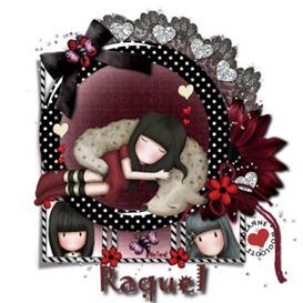 Raquel014-vi