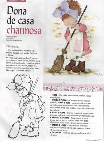 Revista 011