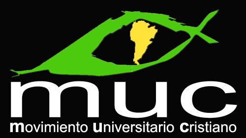 Logo MUC