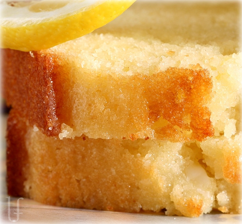 new frontiers lemon loaf lemon bread glazed lemon zucchini bread lemon ...