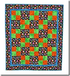 quilts_for_kids1