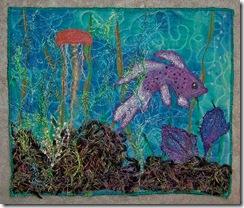 fish_fiber_quilt