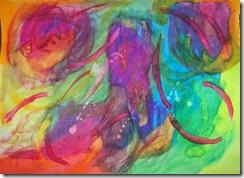 dye_painted