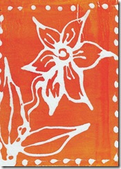 screened_flower2_small