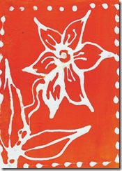 screened_flower5_small