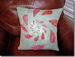 spiral_pillow