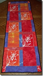 Screenprinted_table_runner
