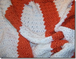 crocheted_blanket