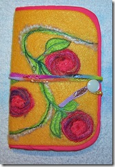 felted_flower_journal