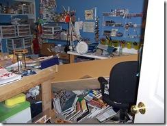 craftroom2_earthquake