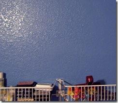 craftroom_painted
